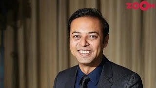 KWAN asks Anirban Blah to step down on the allegation of abuse | #Me Too | Bollywood News - ZOOMDEKHO