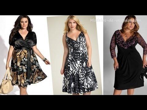 Ropa de Moda Para Mujer 2014 - Toda la Moda XL