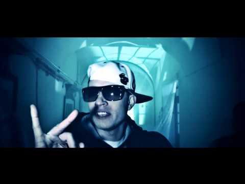 Teledysk Chada ft. Hukos_ Sitek_ B.R.O - Dranie tak maj� (prod. Buszu)