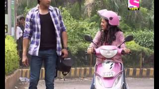 Khushiyon Kii Gullak Aashi - 6th September 2014 : Episode 6
