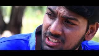 Merupu II Telugu Shortfilm II By B. H. Kumar - YOUTUBE