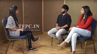 Sanjeevani Movie Team Exclusive Interview | TFPC - TFPC