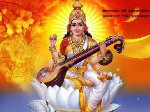 Amme Narayana....Chottanikara Bhagavathi Devotional song