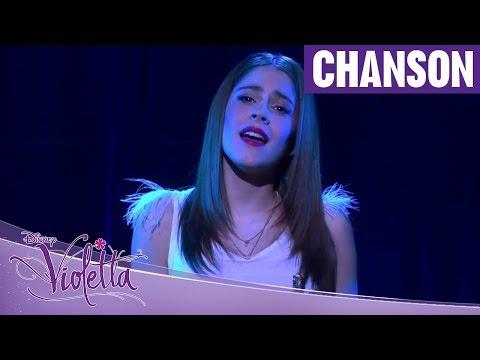 Violetta -