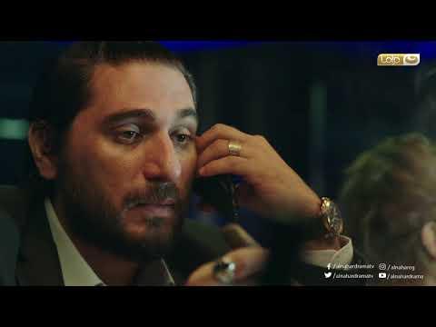 مسلسل شهادة ميلاد - الحلقة الثانية والعشرون | Shehadet Melad - Episode 22 - عربي تيوب