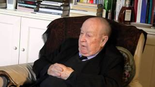 John Calder, Ledlanet Nights and opera