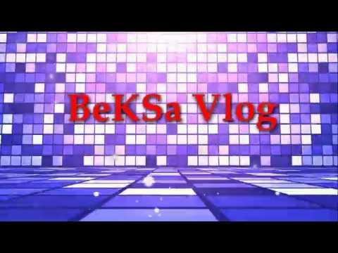 Obejrzyj video
