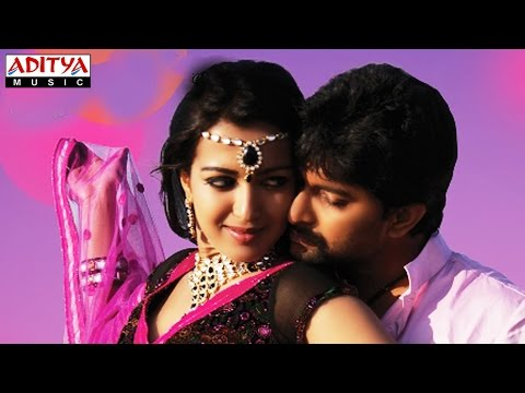 Paisa Movie Neetho Edo Full Song - Nani,Catherine Tresa, Lucky Sharma
