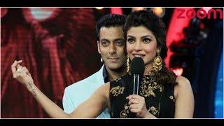 Priyanka Chopra To Be Paired Opposite Salman In 'Bharat'?   Bollywood News - ZOOMDEKHO
