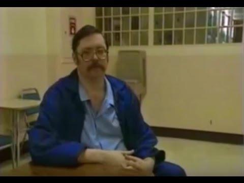 Wywiad z Edem Kemperem