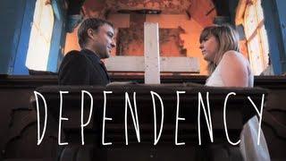 Dependency- Canon 5D/550D Short Film