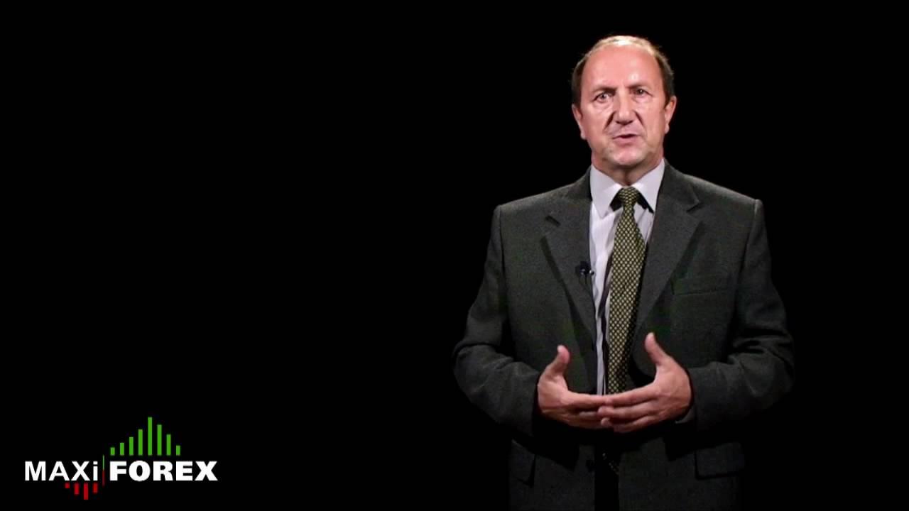 Уроки форекс
