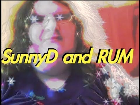 Streaming Songify This - SunnyD and Rum - THE POP SINGLE! Movie online wach this movies online Songify This - SunnyD and Rum - THE POP SINGLE!