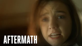 AFTERMATH | Season 1, Episode 1: 'All Gassed Up' | Syfy - SYFY