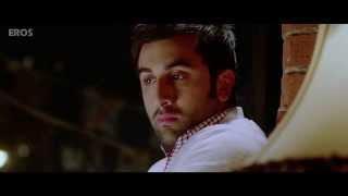 Ranbir Kapoor's deep dark secret - EROSENTERTAINMENT