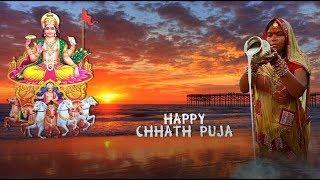 Chhath 2018 : Patna में चल रही है जोर शोर से लोक और आस्था के महापर्व छठ की तैयारी - ITVNEWSINDIA