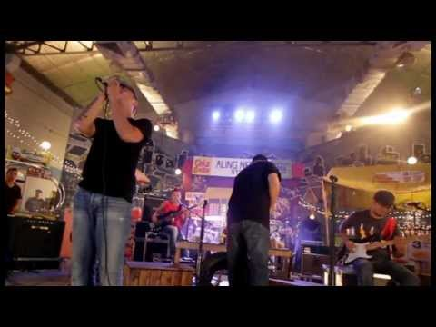 """Inuman Sessions Vol. 2"" Full Concert- Parokya Ni Edgar"