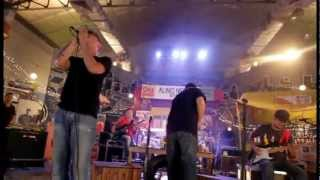 """Inuman Sessions Vol. 2"" Full Concert – Parokya Ni Edgar"