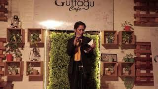 Story of a lonely Mysterious Man ~ Charu Madan - ITVNEWSINDIA