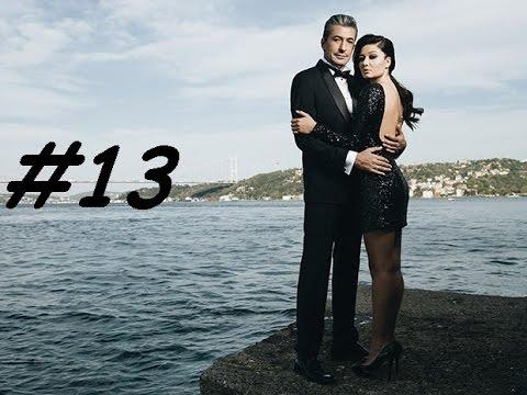 Paramparca Turska Serija Epizoda 13 Sa Prevodom