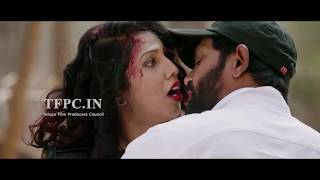 Paisa Paramatma Movie Trailer | TFPC - TFPC