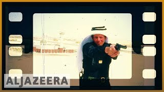 🇶🇦Qatar 1996 coup plot: New details reveal Saudi-UAE backing | Al Jazeera English - ALJAZEERAENGLISH