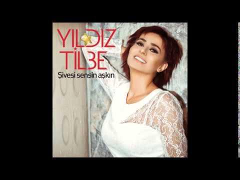 Yıldız Tilbe - Kardelen (2014 İLK KEZ)