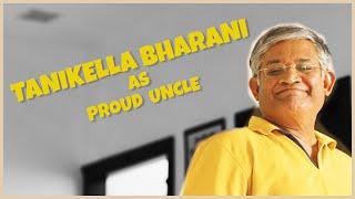 Pressure Cooker Movie Comedy Promo | Tanikella Bharani | TFPC - TFPC