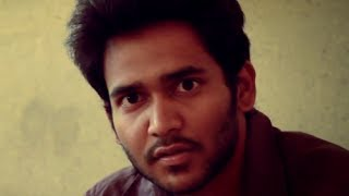 GOD  - A Telugu Short Film by Sundar Palutla - YOUTUBE