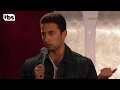 Just for Laughs: Chicago – Comedy Cuts – Fahim Anwar – Video Games
