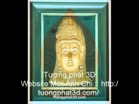nhung hinh anh dep - Tranh phật - Tượng phật 3d - Tuongphat3d.com
