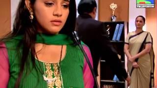 Amita Ka Amit - 8th July 2013 : Episode 119