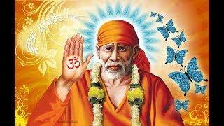Sai Baba Devotional Songs   Yenthati Daya Song   Telugu Devotional Songs   Bhakti Songs - MANGOMUSIC