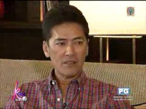 Vic Sotto House