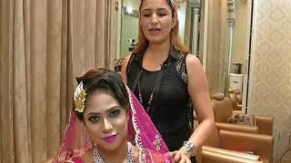 क्या आप जानती है आपकी चोटी बहुत कमाल कर सकती है जानिए Family Guru में Jai Madaan के साथ - ITVNEWSINDIA