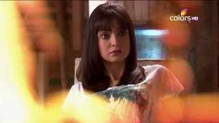 Rangrasiya : Episode 170 - 21st August 2014