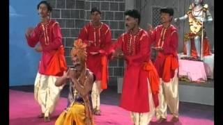 Aavadte Belaye Paan Marathi Shiv Bhajan [Full Video Song] I Shivratricha Utsav Aala - TSERIESBHAKTI