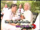 An Nan - Lam Truong