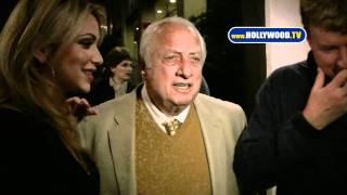 chanel-: Baseball Legend Tommy Lasorda Says Cuba Is a Beautiful Country