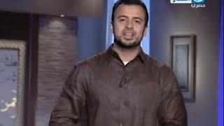 جهاد النفس حالك الدائم - مصطفى حسني