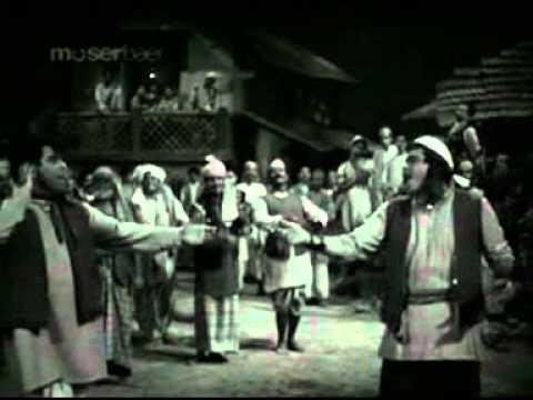 Desh Bhakti Song - YEH DESH VEER JAWANON KA - NAYA DAUR  - arunkumarphulwaria,mdphulwaria
