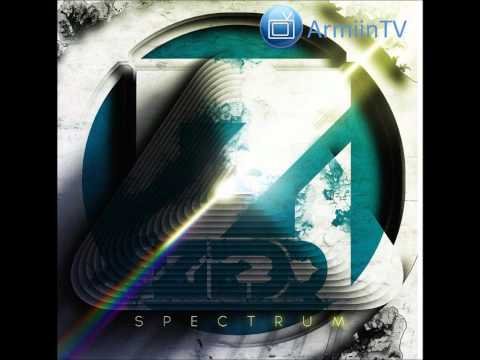 Zedd - Spectrum (Feat. Matthew Koma) (Armin van Buuren Remix) -IjuCq740zlk