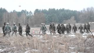 Russia Bristles at NATO Expansion in E. Europe - VOAVIDEO