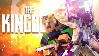 Thumbnail van The Kingdom #155 - DE WENS VAN ELEIOS!
