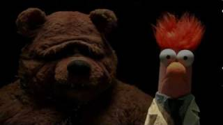 The Muppets - best version of Bohemian Rhapsody Video