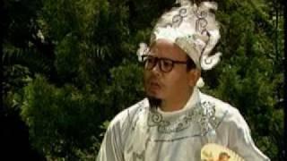 Huyen Quan xu Bom Bay - Huyen Quan xu Bom Bay - phan 2 -Bao Chung, Giang Chau