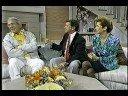 Perry Como Surprises Regis