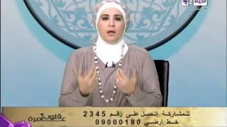 بالفيديو.. عمارة لـ«إسلام بحيري»: «أنت بتلعب بالقرآن وعاوز تفسره على هواك»