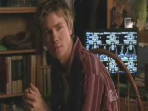 Chad Michael Murray Is Gay Promo. 59,603 views 5 years ago; Thumbnail 2:01
