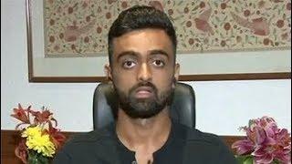 IPL Auction Price Gives Me Huge Confidence: Jaydev Unadkat - NDTV